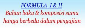 formula-i-ii