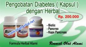 kapsul-diabet1