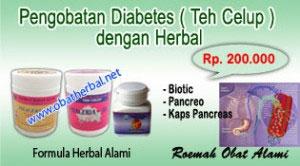 teh-diabetes1